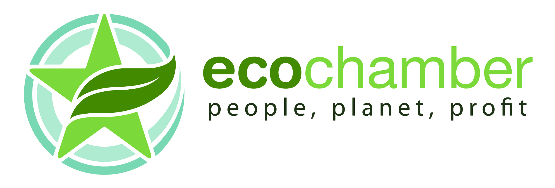 EcoChamber Member: The Global Green Chamber of Commerce
