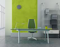 office_green