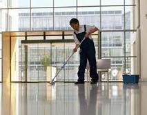 floor_mop