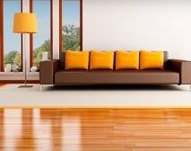 Best-Way-to-Clean-Hardwood-Floors